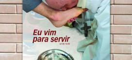 eu_vim_para_servir