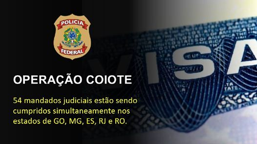 operacao_coiote