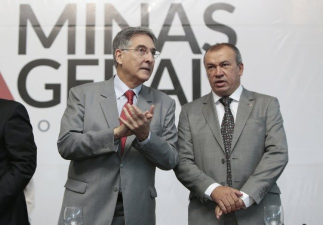 posse_paulo_guedes_1