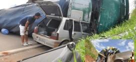acidente_259_evandro