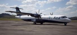 aeronave_azul_pampulha