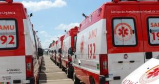 ambulancias_samu_novas