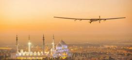 aviao_solar