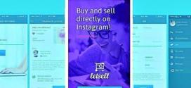 comprar_instagram