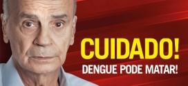 dengue_mata