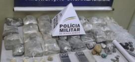 drogas_buritizeiro