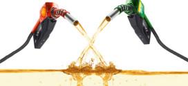 etanol_na_gasolina