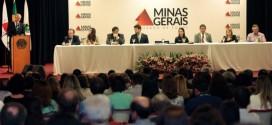 governo-de-minas-gerais-firma-parcerias-para-melhorar-a-gestao-das-aguas-no-estado