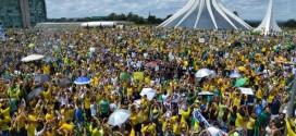 protestos_pelo_brasil_15_3_1