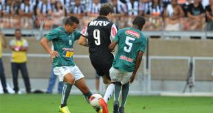 atletico_0x0_caldense