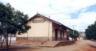 estacao_ferroviaria_ara