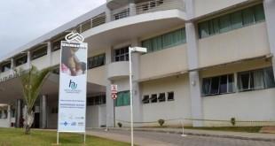 hospital_unimontes