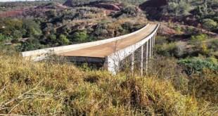 ponte_minas_novas