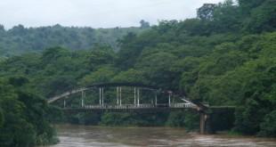 rio_suacui