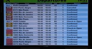 voos_cancelados_br