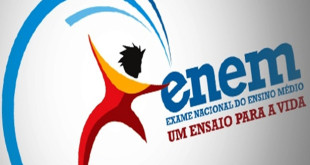 enem_digital