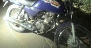 acidente_381_15