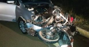 acidente_capelinha_1