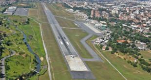 aeroporto_pampulha