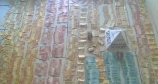 dinheiro_trafico_moc