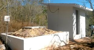 estacao-sismografica-da-unimontes-e-instalada-em-definitivo