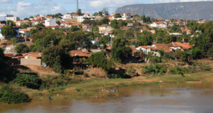 favelas_jequi