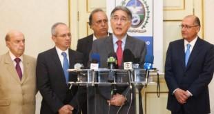 governadores-da-regiao-sudeste-propoem-medidas-para-gerar-empregos-e-renda-no-brasil_2