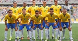 brasil_pan