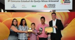 queijo-minas-artesanal-da-regiao-da-canastra-e-escolhido-o-melhor-do-estado_1
