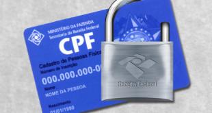 regularizar_cpf