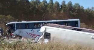 acidente_bus_carbo_dtna_2