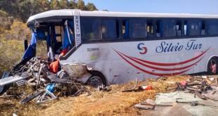 acidente_bus_carbo_dtna_5