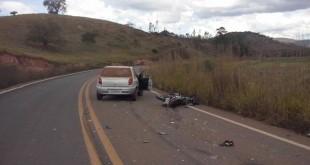 acidente_guanhaes_5