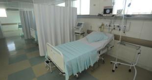 cib-sus-mg-aprova-o-credenciamento-de-mais-50-leitos-de-tratamento-intensivo-no-estado