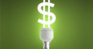 economia_energia