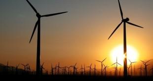 energia_eolica_brasil