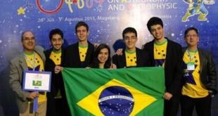 equipe_brasileira_astronomia