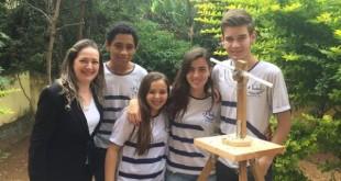 escola-mineira-inicia-participacao-na-ultima-etapa-da-olimpiada-brasileira-de-cartografia