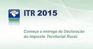 itr_15