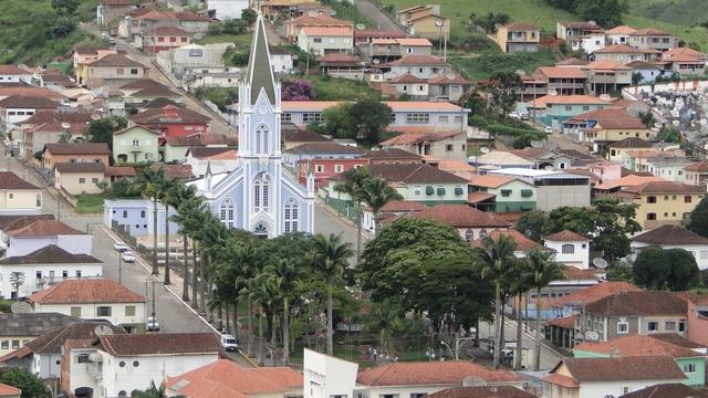 Natércia Minas Gerais fonte: aconteceunovale.com.br