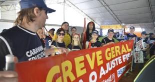 protesto_brasilia_5_8_2