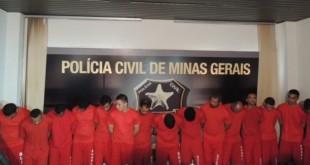 quadrilha_presa_bh