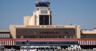 aeroporto_madrid