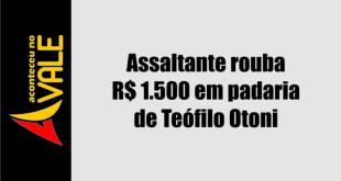 assalto_teo_padaria