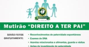 direito_a_ter_pai