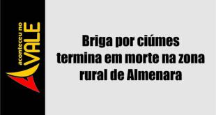 morte_almenara