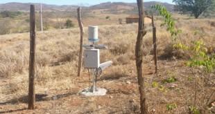 radares-meteorologicos-vao-auxiliar-producao-no-campo