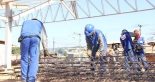 reinicio-de-obras-pelo-governo-do-estado-gera-mais-de-mil-empregos-diretos