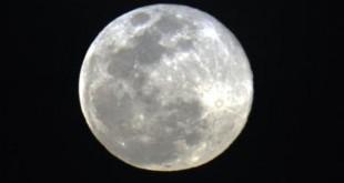 super_lua
