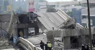 terremoto_chile